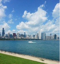 http://www.tripadvisor.com/Guide-g35805-i5098-Chicago_Illinois.html