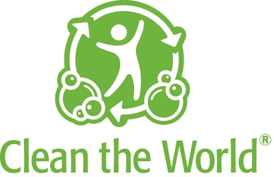 https://cleantheworld.org/