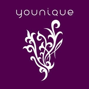 https://www.youniqueproducts.com/