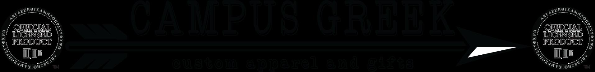 https://campusgreekshop.myshopify.com/collections/kappa-delta-chi