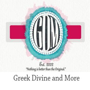 https://greekdivineandmore.com/