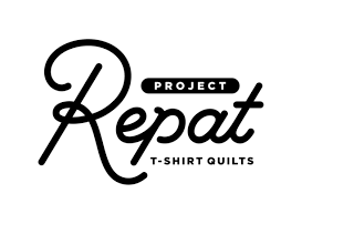 https://www.projectrepat.com/