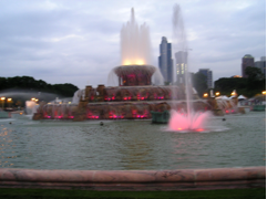 http://www.chicagoparkdistrict.com/parks/clarence-f-buckingham-memorial-fountain/