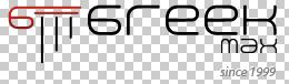 http://www.greekmax.com